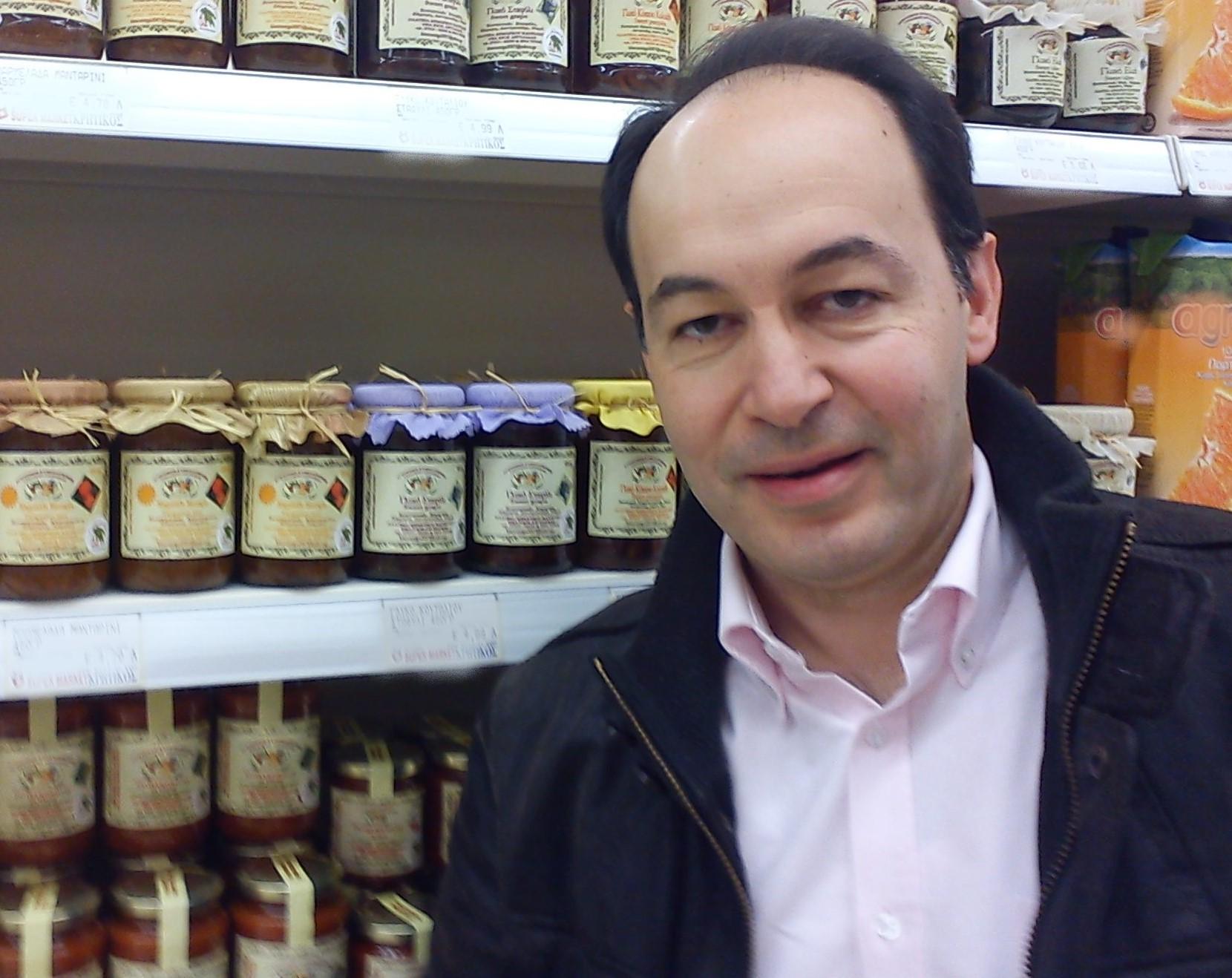 Vassiliou dimitris ΠΟΞ