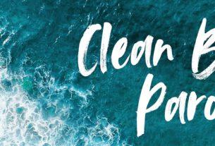 Clean-Blue-Paros