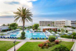 Zeus Hotels