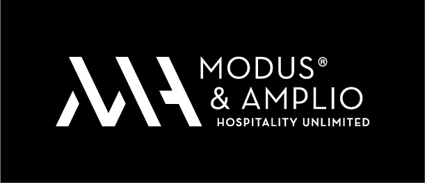 Modus & Amplio