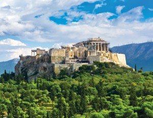 Acropolis, Athens-shutterstock_130198181V