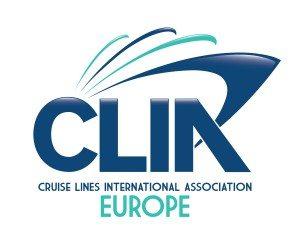CLIA_Europe_Logo