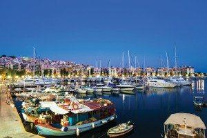 Piraeus_shutterstock_135239123V