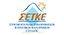 SETKE-logo-GR-1024