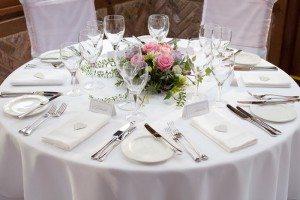 anemos_resort_3_weddings