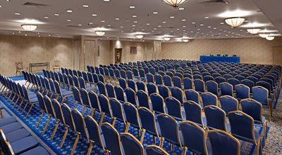 divani_apollon_conference