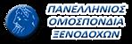 logo12 copy
