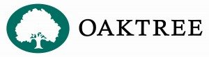 oaktreelogo