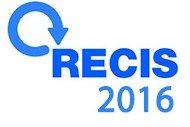 recis2016_logo