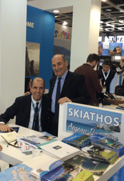 skiathos_IMG_0605.jpg